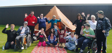 DofE webnews