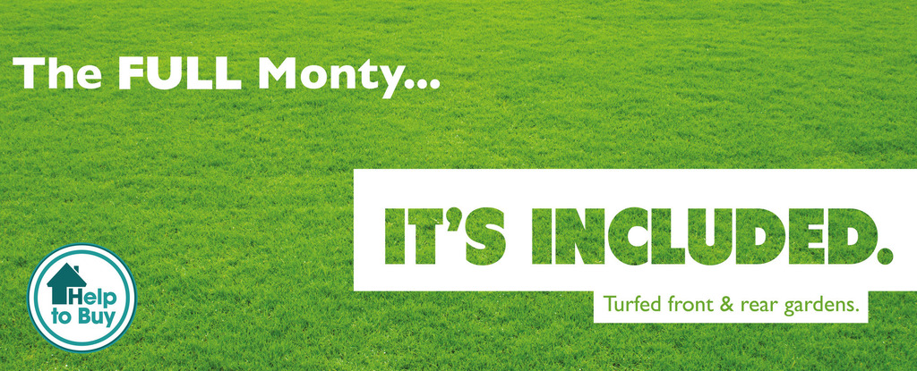 Turf Full Monty Panel 01 HTB