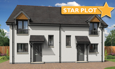 Findhorn Star Plot