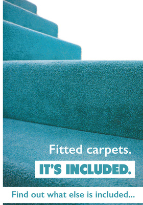 It s included banner supplements 2016 V2 Carpet