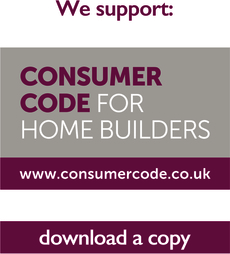 Consumer Code Web Side Link 01