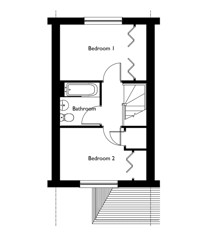 25_huntly_woodilee_vector_ff-01_floorplan_listing