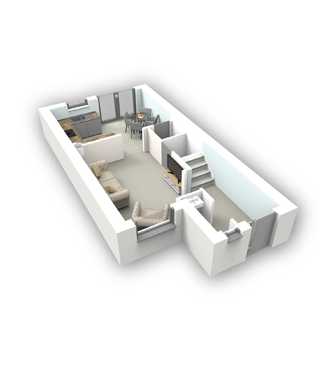 27_huntly_woodilee_vector_ff_3d-01_floorplan_listing