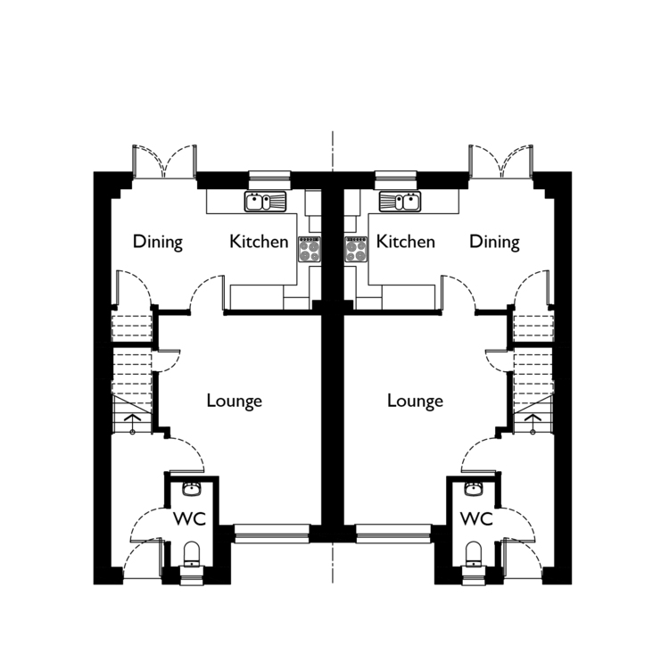 20_ardmore_closed_vector_floor_plans-01_floorplan_listing