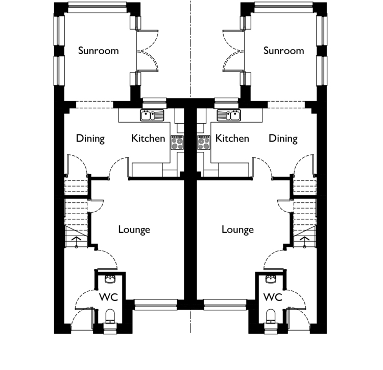 24_ardmore_closed_with_sunroom_vector_floor_plans-01_floorplan_listing