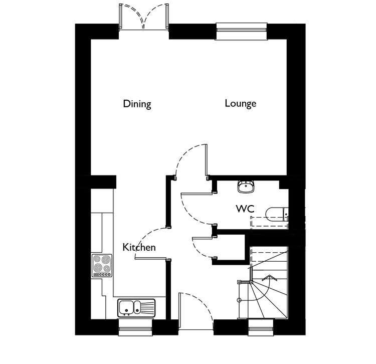 20_balloch_ground_floor_open-01-01_floorplan_listing