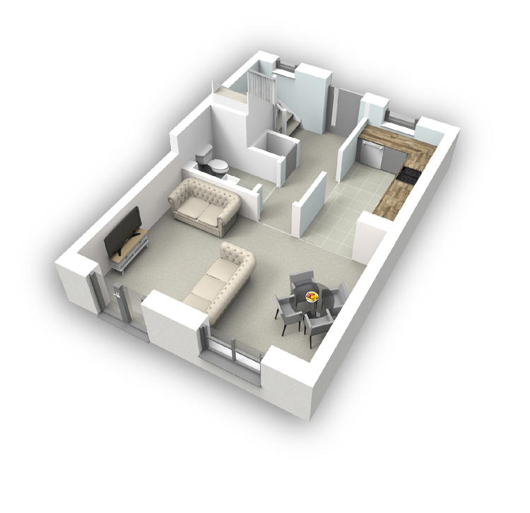26_balloch_3d_ground_floor_plans-01-01_floorplan_listing
