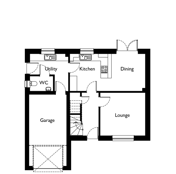 21_braemar_closed_floor_plans-01_floorplan_listing