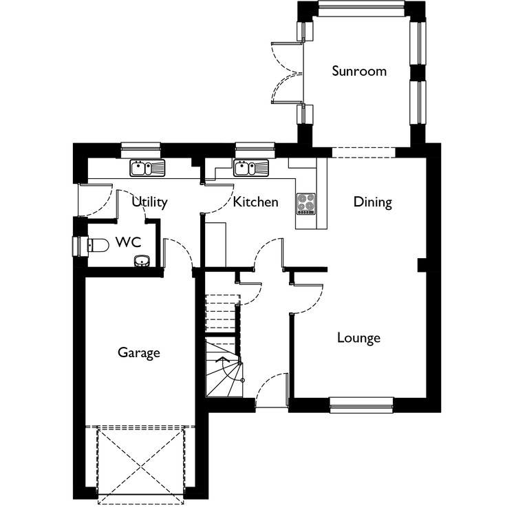 22_braemar_open_with_sunroom_floor_plans-01_floorplan_listing