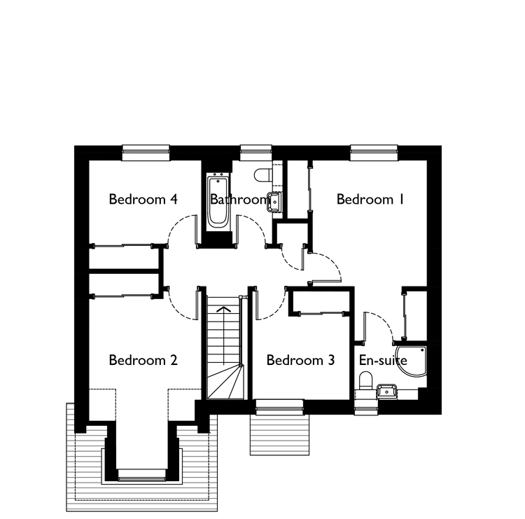 25_braemar_first_floor_plans-01_floorplan_listing