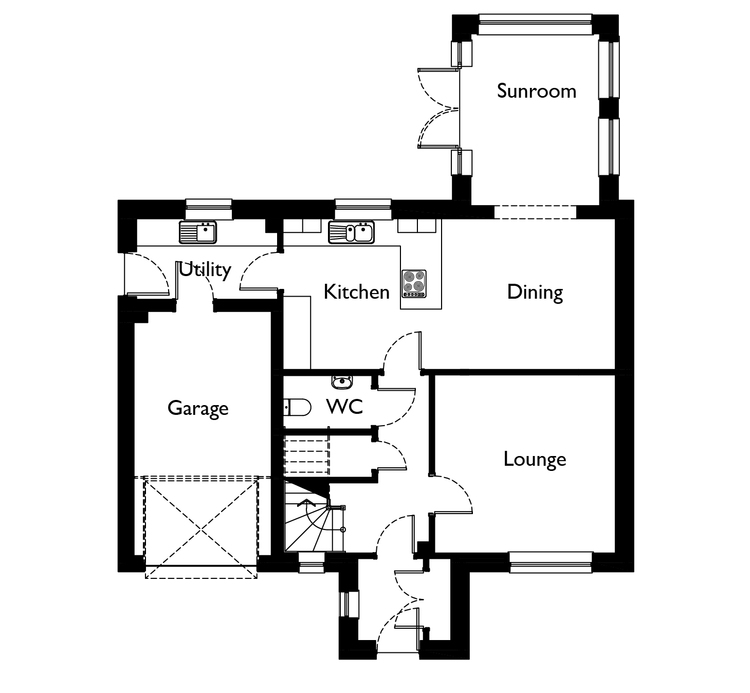 24_crail_detached_closed_sun_floor_plans-01_floorplan_listing