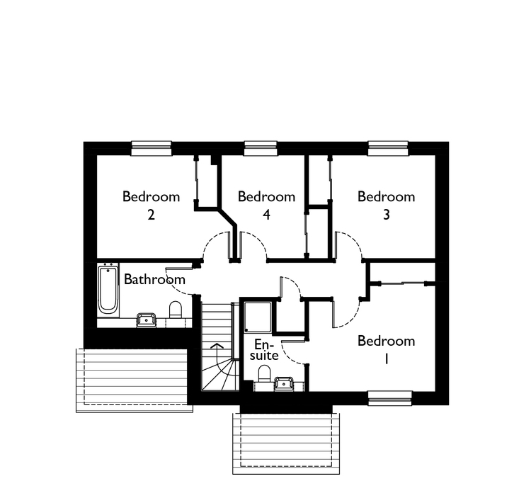 25_crail_detached_first_floor_plans-01_floorplan_listing