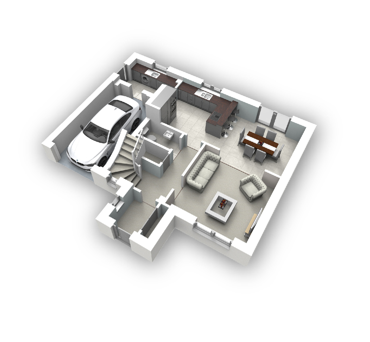 26_crail_detached_open_floor_plans-01_floorplan_listing