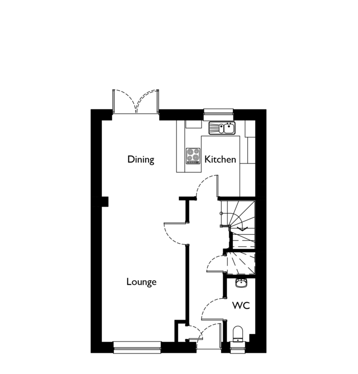 20_cupar_alba_open_floor_plans-01_floorplan_listing