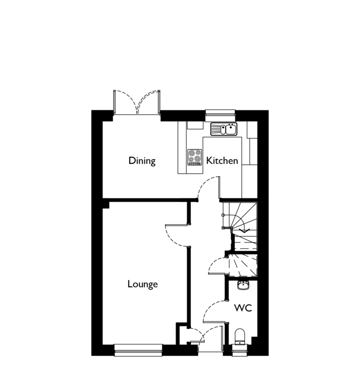 21_cupar_alba_closed_floor_plans-01_floorplan_listing