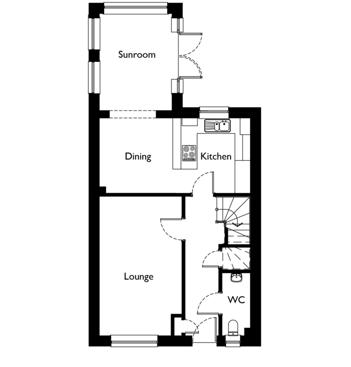 24_cupar_alba_closed_sunroom_floor_plans-01_floorplan_listing