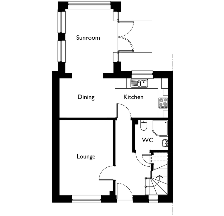 24_dallachy_closed_sun-01_floorplan_listing