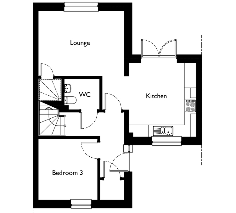 21_doune_ground_floor_plans-01_floorplan_listing