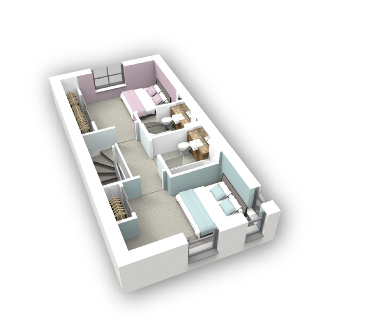 30_doune_3d_first_floor_plans-01_floorplan_listing