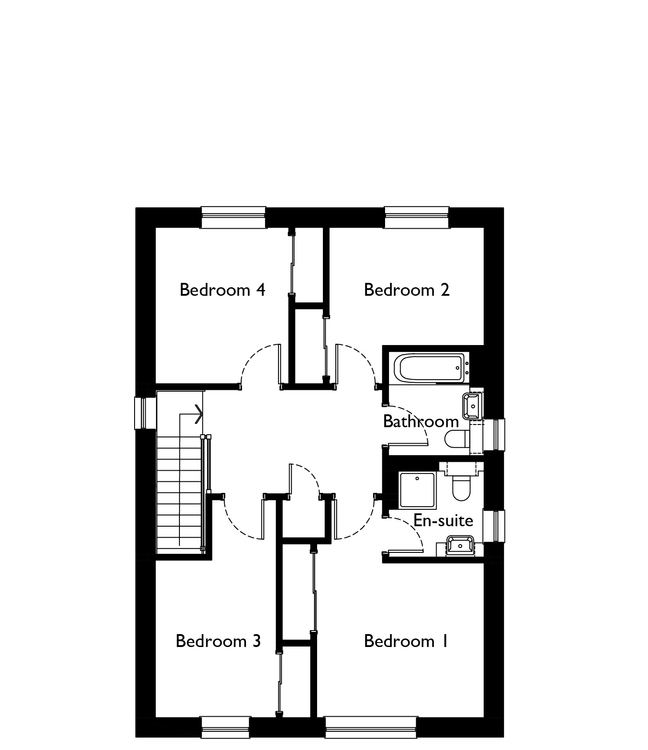 25_dunblane_first_floor_plans-01_floorplan_listing