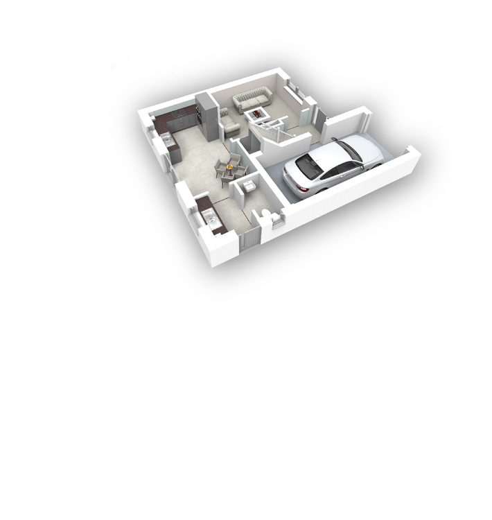 27_lauder_3d_ground_floor_plans-01_floorplan_listing