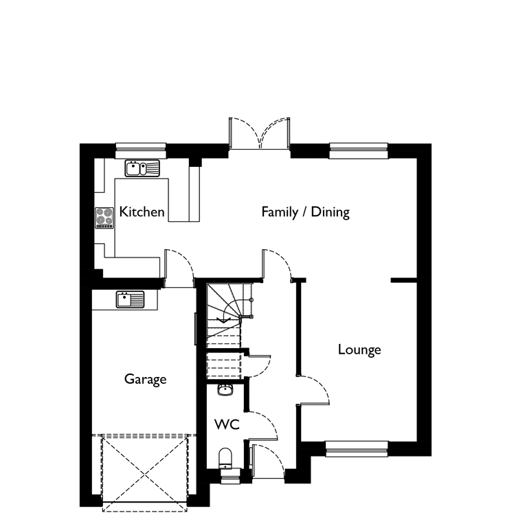 20_letham_open_floor_plans-01_floorplan_listing
