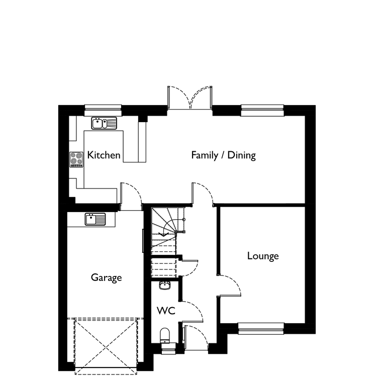 21_letham_closed_floor_plans-01_floorplan_listing