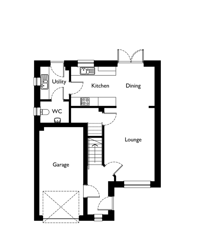 20_nairn_detached_ground_floor_plans-01_floorplan_listing