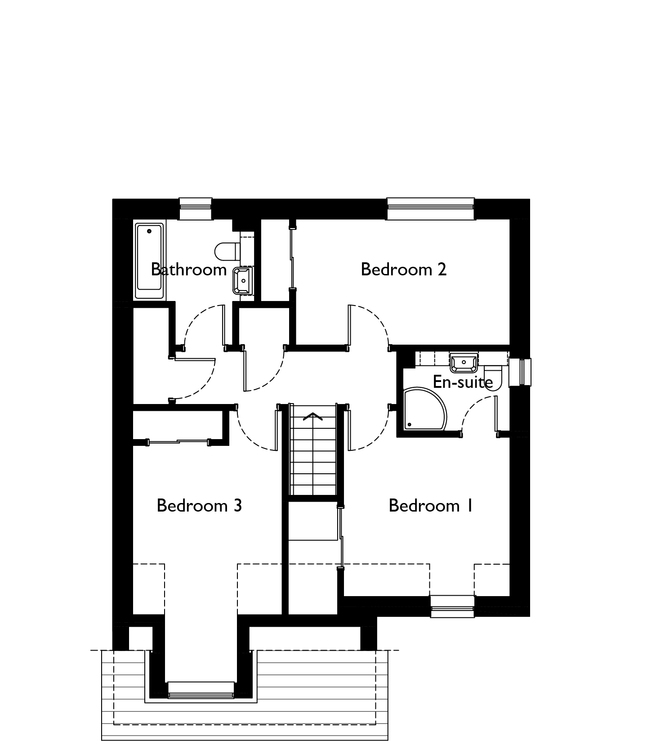 25_nairn_detached_first_floor_plans-01_floorplan_listing