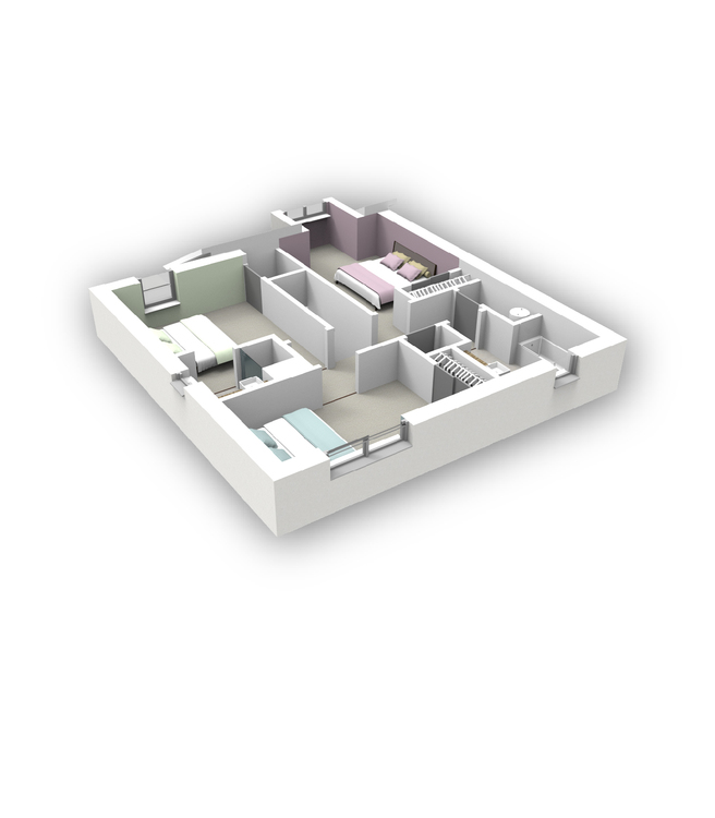30_nairn_detached_ff_3d_floor_plans-01_floorplan_listing