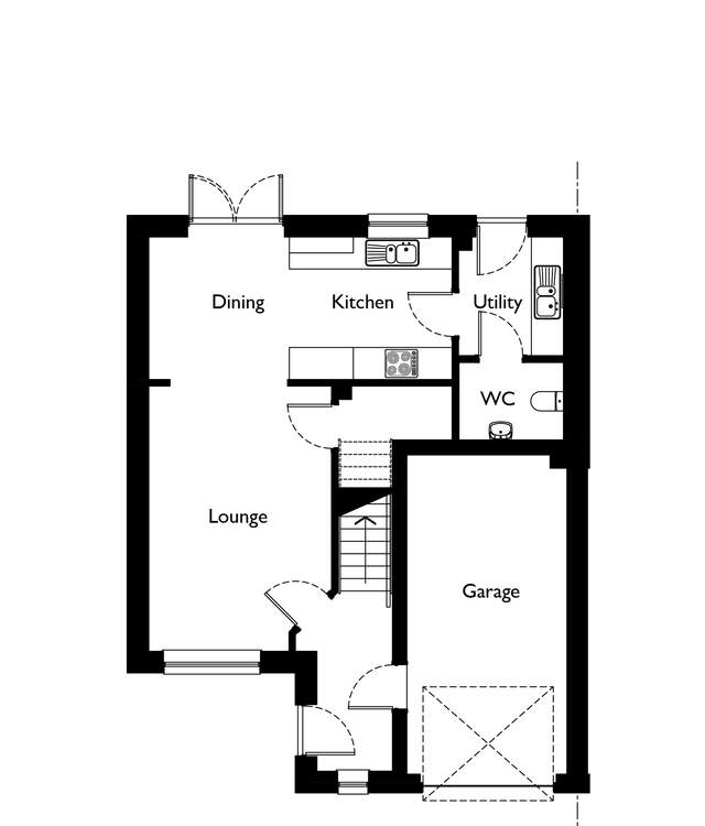 20_nairn_semi_ground_floor_plans-01_floorplan_listing