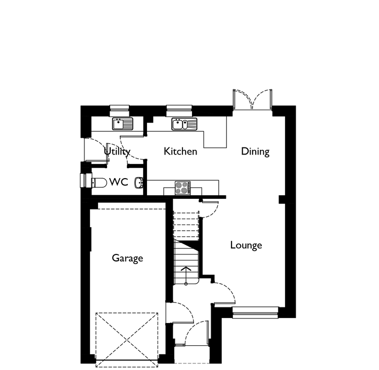 20_roslin_open_floor_plans-01_floorplan_listing