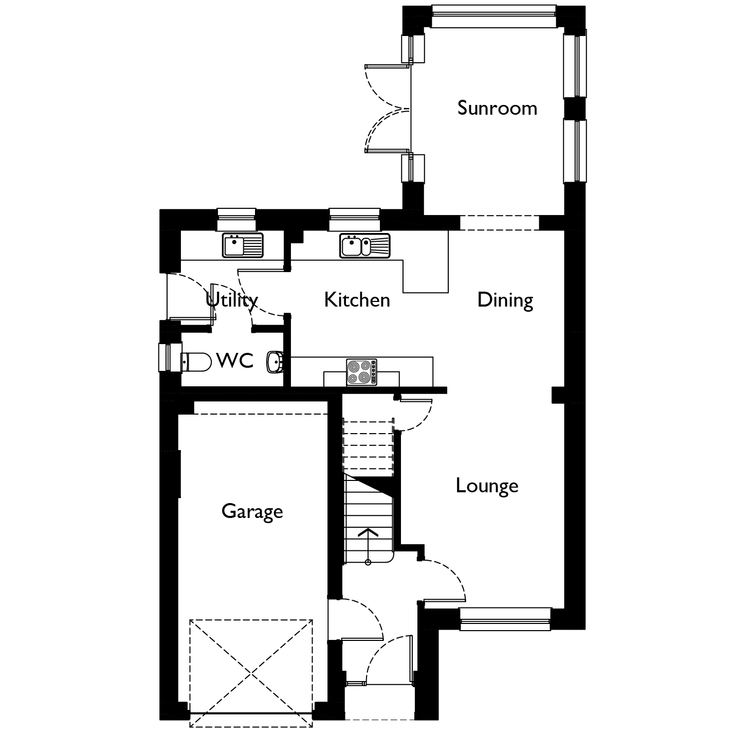 22_roslin_open_sunroom_floor_plans-01_floorplan_listing