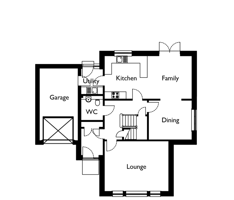 20_culbin_north_gf_open-01_floorplan_listing
