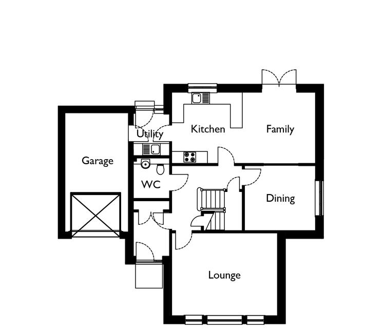 21_culbin_north_gf_closed-01_floorplan_listing