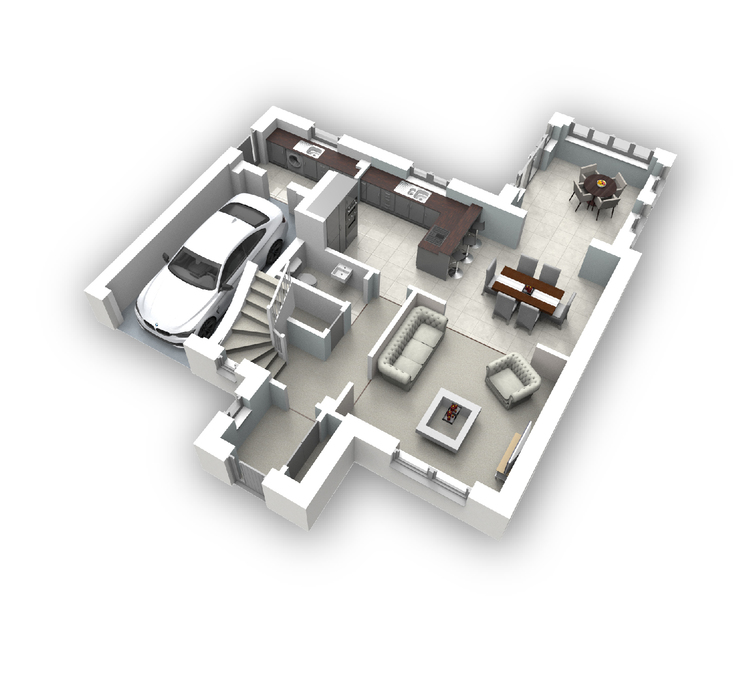 28_crail_detached_open_sun_floor_plans-01_floorplan_listing