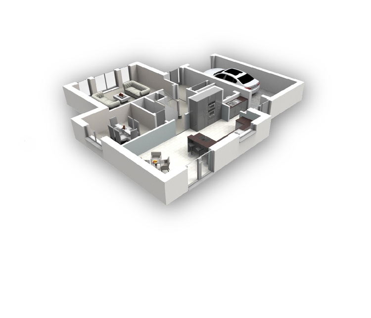 27_culbin_closed_3d-01_floorplan_listing