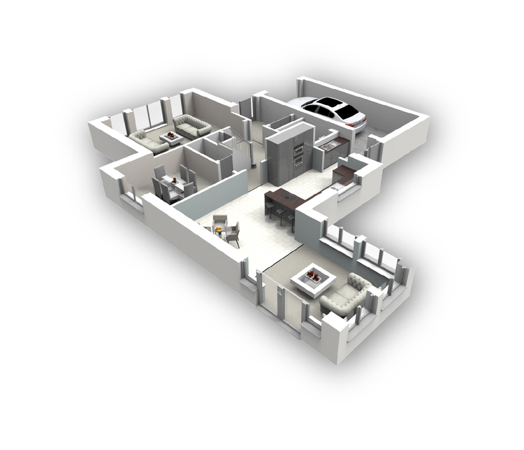 29_culbin_closed_sun_3d-01_floorplan_listing