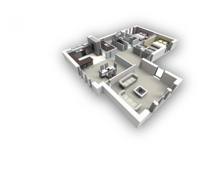 27_dallas_detached_garage_closed_3d-01_floorplan_listing
