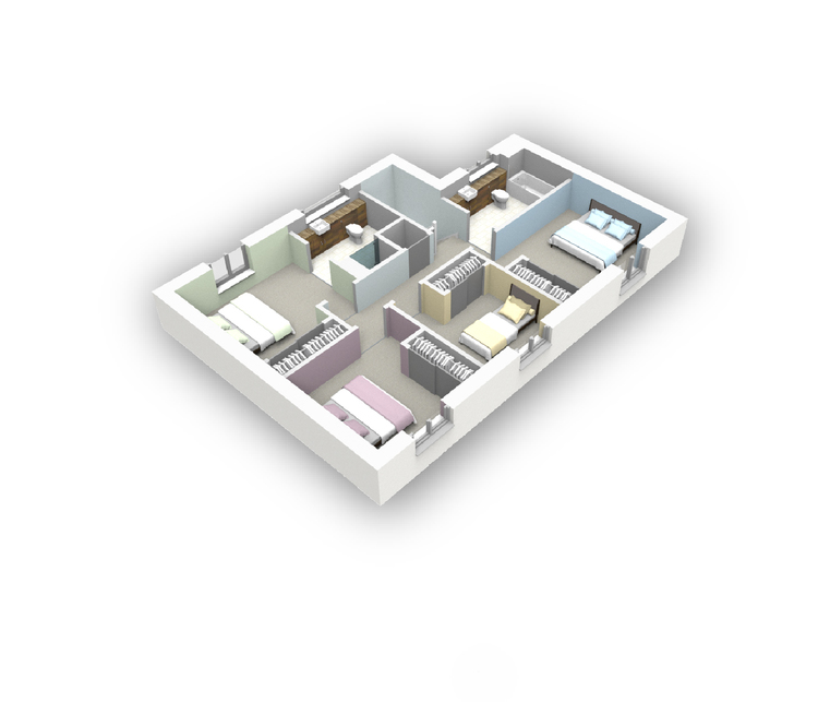 30_kemnay_first_floor_3d-01_floorplan_listing