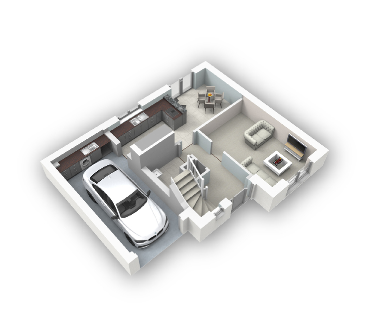 27_balerno_closed_3d-01_floorplan_listing