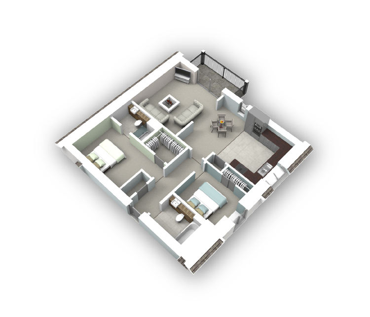 20_st_andrews_-_3d_floor_plan-01_floorplan_listing