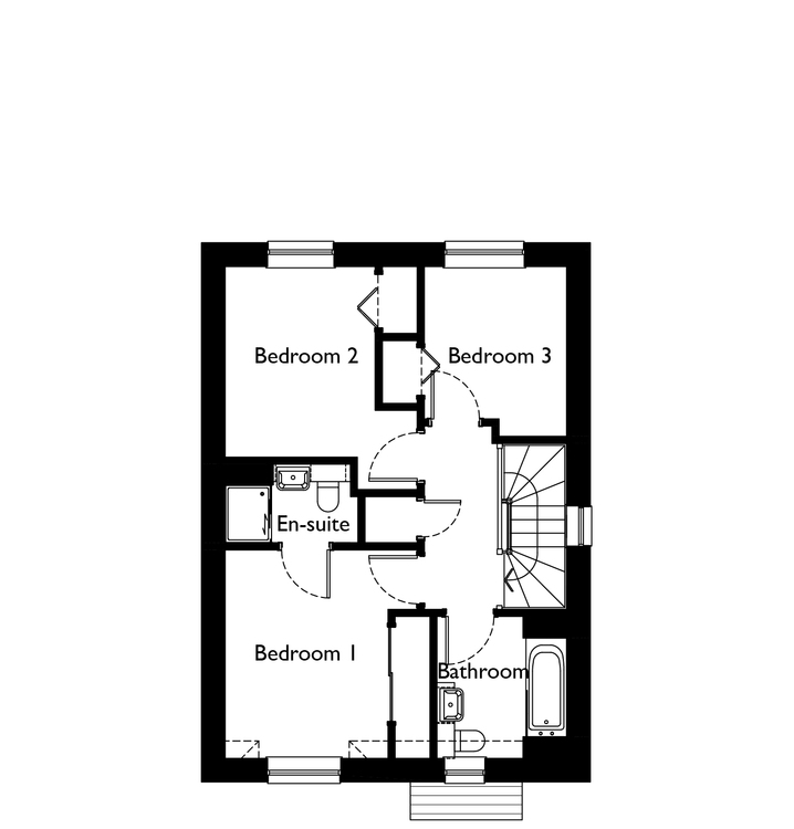25_cupar_alba_first_floor_plans-01_floorplan_listing