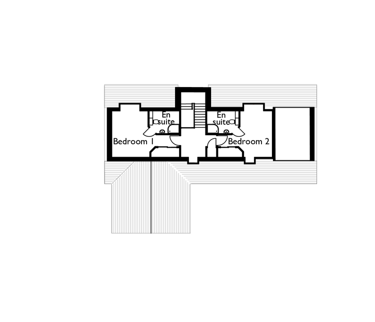 42_dallas_ff_no_sun_floor_plans-01-01_floorplan_listing