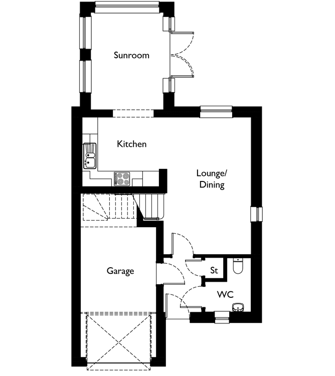 23_tiree_ground_sunroom_floor_plans-01_floorplan_listing