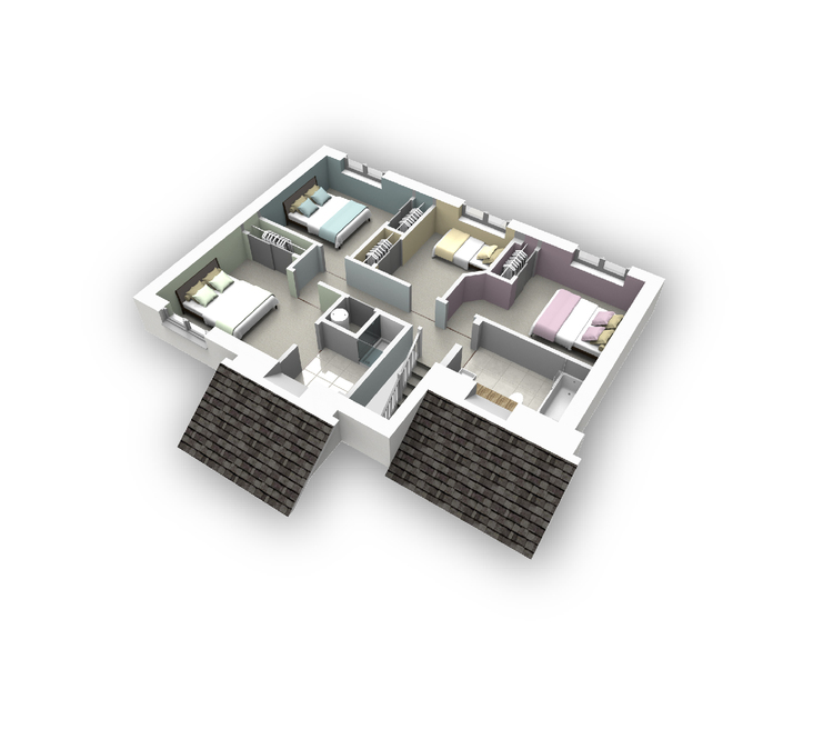 30_beauly_first_floor_3d-01_floorplan_listing