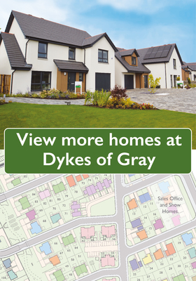 Dykes of Gray Homes Link Banner Supplements 01