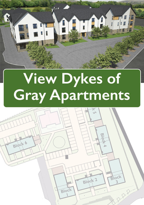 Dykes of Gray Apartments Link Banner Supplements 02