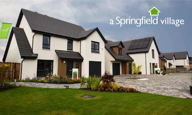 dykes of gray dundee new houses for sale springfield properties rh springfield co uk new houses larger new houses somerset uk