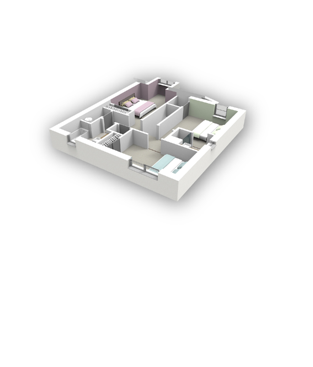 30_nairn_semi_op_first_floor_plans_3d-01-01_floorplan_listing